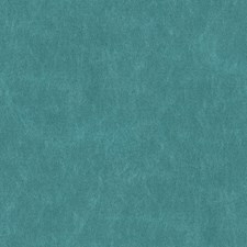 Aquamarine Solid W Drapery and Upholstery Fabric by Kravet