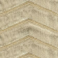 Travertine Contemporary Drapery and Upholstery Fabric by Kravet