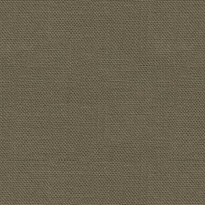 Forest Solids Drapery and Upholstery Fabric by Kravet