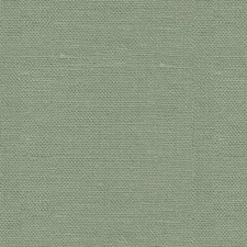 Mint Solids Drapery and Upholstery Fabric by Kravet
