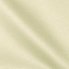 Caramel Drapery and Upholstery Fabric by Duralee