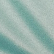 Ensign Drapery and Upholstery Fabric by Duralee