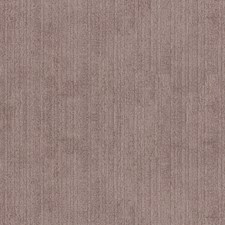 Lilac Solids Drapery and Upholstery Fabric by Kravet