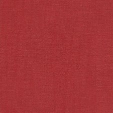 Barn Solids Drapery and Upholstery Fabric by Kravet