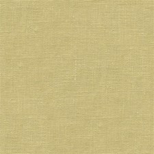 Cider Solids Drapery and Upholstery Fabric by Kravet