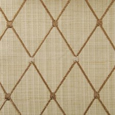 Cane Drapery and Upholstery Fabric by Duralee