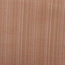 Desert Solid Drapery and Upholstery Fabric by Duralee