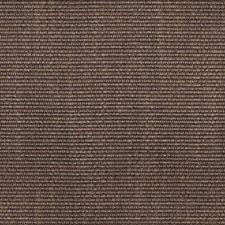 Shale Texture Drapery and Upholstery Fabric by Kravet
