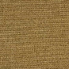 Cumin Solids Drapery and Upholstery Fabric by Kravet