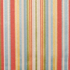 Rainbow Ice Drapery and Upholstery Fabric by Duralee