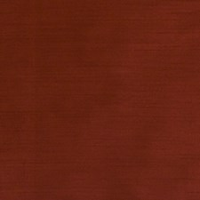 Mahogany Solid Drapery and Upholstery Fabric by Fabricut