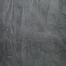 Slate Solid Drapery and Upholstery Fabric by Duralee