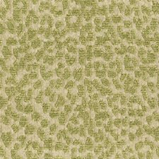 Spring Animal Skins Drapery and Upholstery Fabric by Kravet