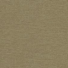 Star Solids Drapery and Upholstery Fabric by Kravet