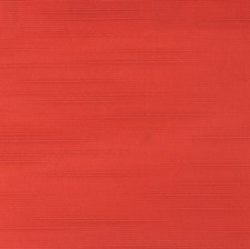 Poppy Solid Drapery and Upholstery Fabric by Fabricut