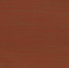 Auburn Solid Drapery and Upholstery Fabric by Fabricut