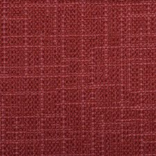 Berry Drapery and Upholstery Fabric by Duralee