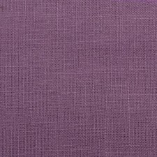 Purple Drapery and Upholstery Fabric by Duralee