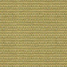 Light Green/Green/Light Blue Texture Drapery and Upholstery Fabric by Kravet