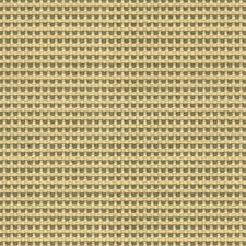 White/Grey Small Scales Drapery and Upholstery Fabric by Kravet
