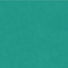 Turquoise/Light Blue Solids Drapery and Upholstery Fabric by Kravet