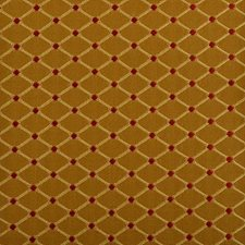Butterscotch Drapery and Upholstery Fabric by Duralee