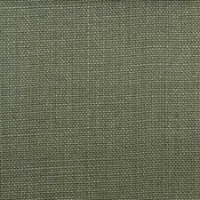 Fern Basketweave Drapery and Upholstery Fabric by Duralee