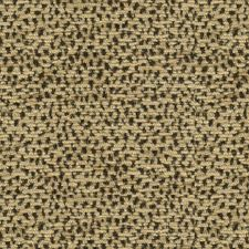Beige/Brown Animal Skins Drapery and Upholstery Fabric by Kravet