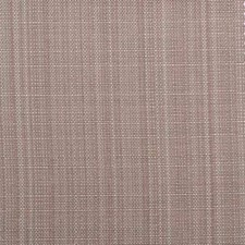 Wisteria Basketweave Drapery and Upholstery Fabric by Duralee