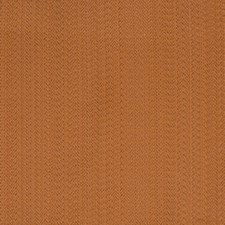 Copper Herringbone Drapery and Upholstery Fabric by Fabricut
