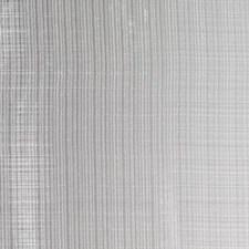 326609 51362 248 Silver by Robert Allen