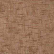 Coffee Solid Drapery and Upholstery Fabric by Fabricut