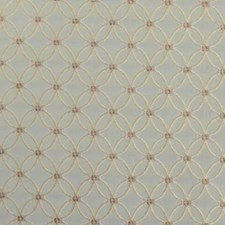 Jade Diamond Drapery and Upholstery Fabric by Duralee
