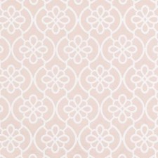 Pastel Drapery and Upholstery Fabric by Duralee