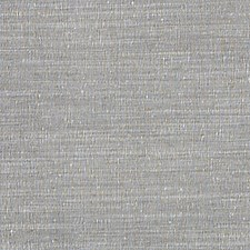 Zinc Faux Silk Drapery and Upholstery Fabric by Duralee