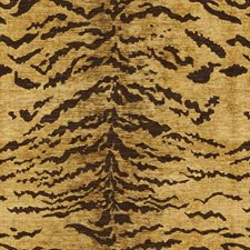 Tigers Eye Animal Skins Drapery and Upholstery Fabric by Kravet