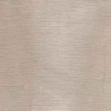 Stone Texture Plain Drapery and Upholstery Fabric by Fabricut