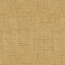 Gourd Solids Drapery and Upholstery Fabric by Kravet