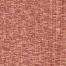 Melon Strie Drapery and Upholstery Fabric by Duralee