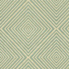 Patina Diamond Drapery and Upholstery Fabric by Kravet
