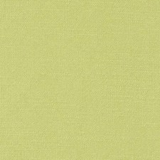 Lime Solid Drapery and Upholstery Fabric by Duralee