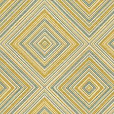 Capri Diamond Drapery and Upholstery Fabric by Kravet