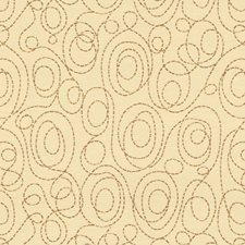 Sandstone Contemporary Drapery and Upholstery Fabric by Kravet