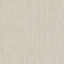 Oatmeal Drapery and Upholstery Fabric by Duralee