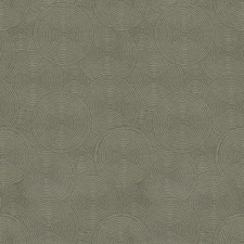 Stonehenge Modern Drapery and Upholstery Fabric by Kravet