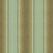 Halcyon Stripes Drapery and Upholstery Fabric by Kravet