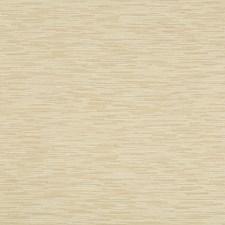 Linen Stripes Drapery and Upholstery Fabric by Kravet