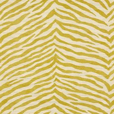 Solaria Animal Skins Drapery and Upholstery Fabric by Kravet