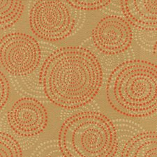 Mandarin Contemporary Drapery and Upholstery Fabric by Kravet