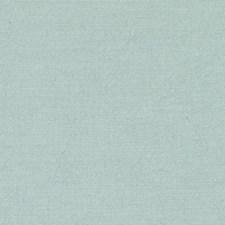329282 36274 125 Jade by Robert Allen
